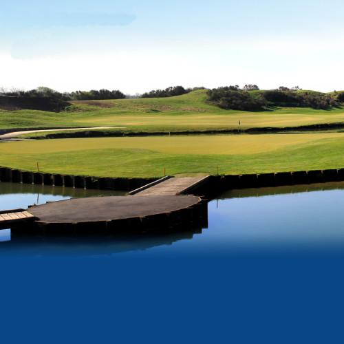 golf_national_-_l039oiselet_3