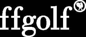 logo-ffgolf-Blanc