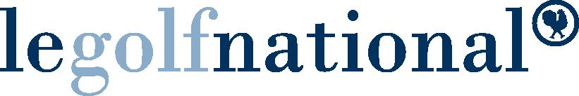 logo-legolfnational_retina