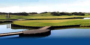 menu-golf-parcours-albatros