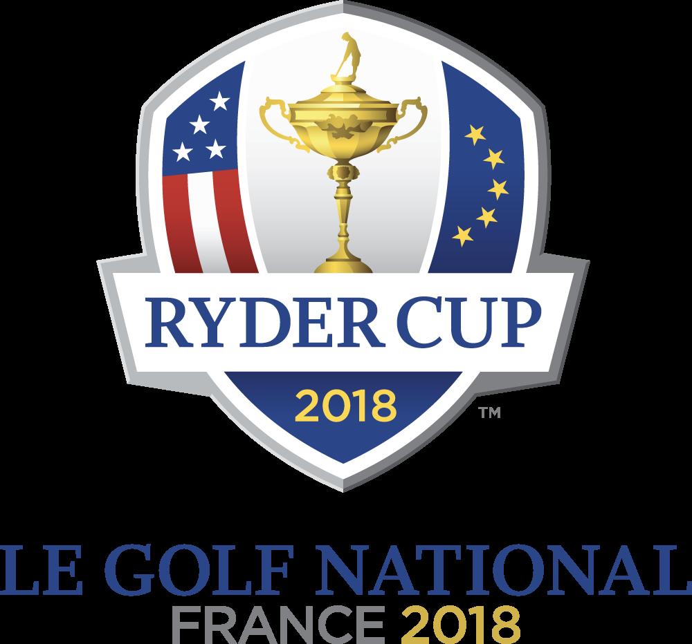 golf national ryder cup 2018. Black Bedroom Furniture Sets. Home Design Ideas