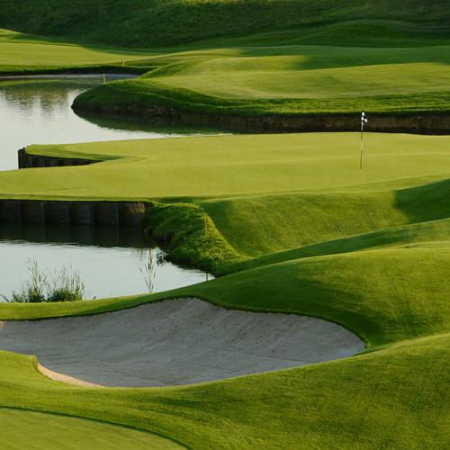 golf-national-trou-15