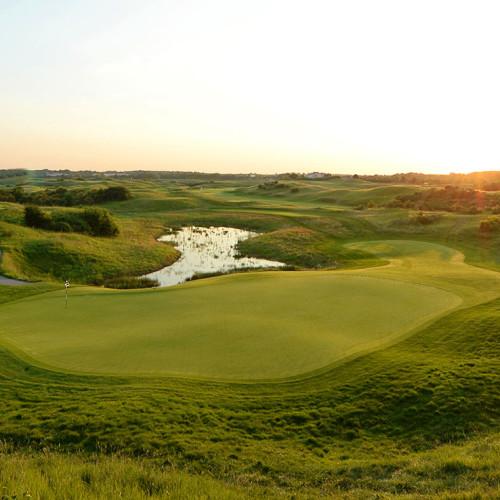 golf-national-albatros-trou-11