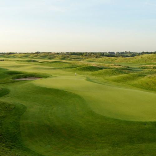 golf-national-albatros-trou-9