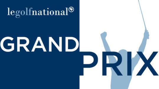 golf-national-grand-prix
