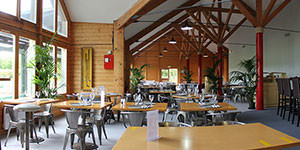 golf-national-menu-pitch-restaurant