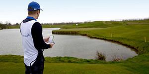 golf-national-menu-private-caddie