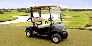 golf-national-menu-rentals