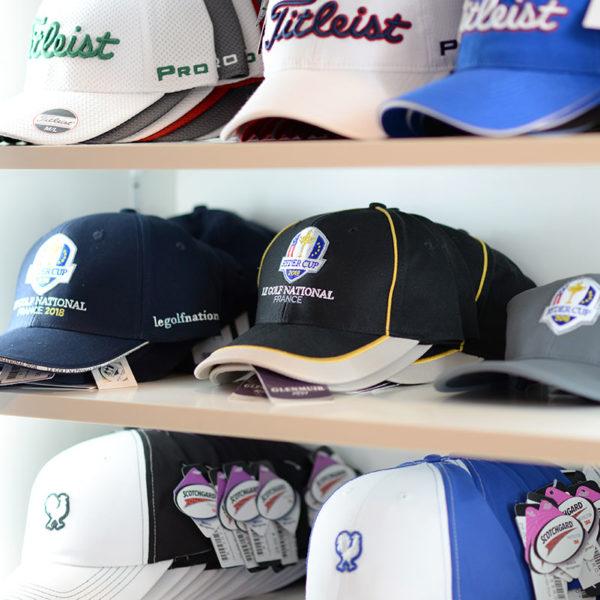 golf-national-casquette