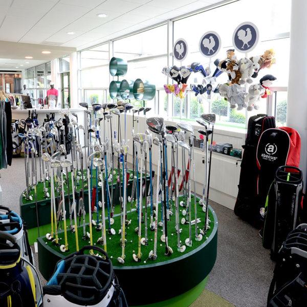 golf-national-newproshop6