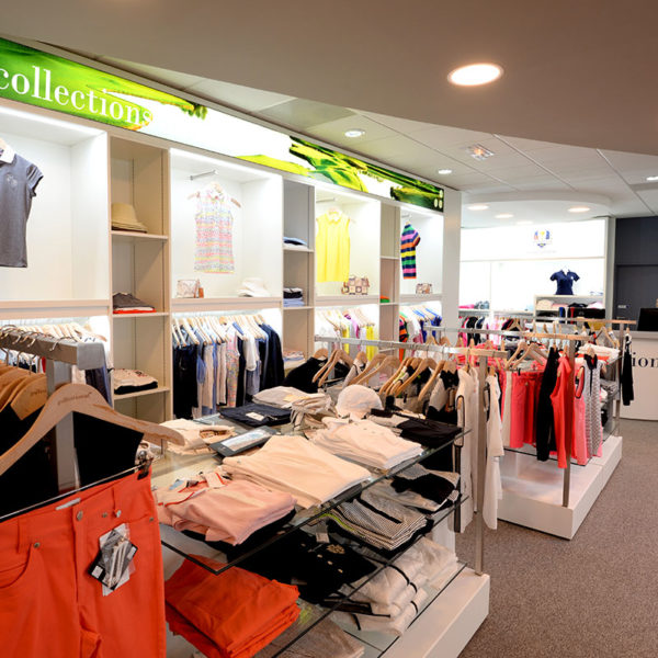 golf-national-newproshop7
