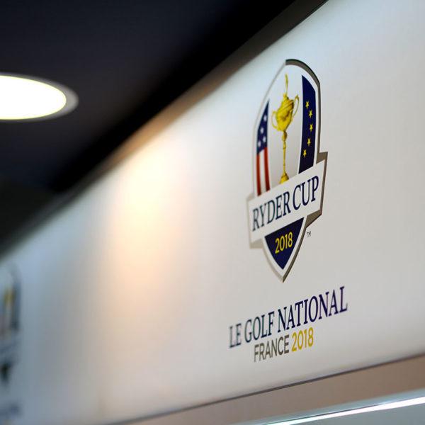 golf-national-panneauryder