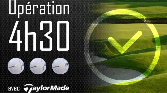 Golf National Le Golf De La F 233 D 233 Ration Fran 231 Aise De Golf