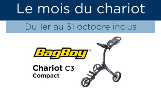 mois-du-chariot-oct-2016-2