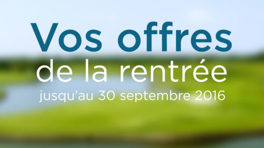 offre-rentree-2016