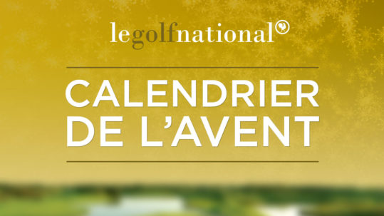calendrier-avent-2016