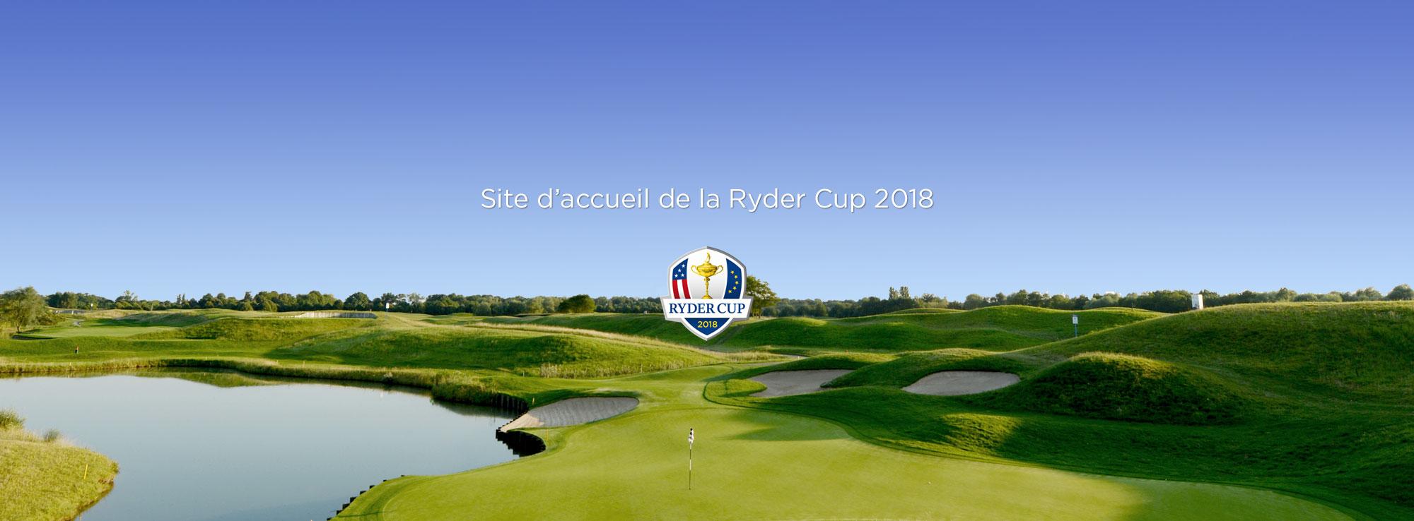 Slide Ryder Cup fr