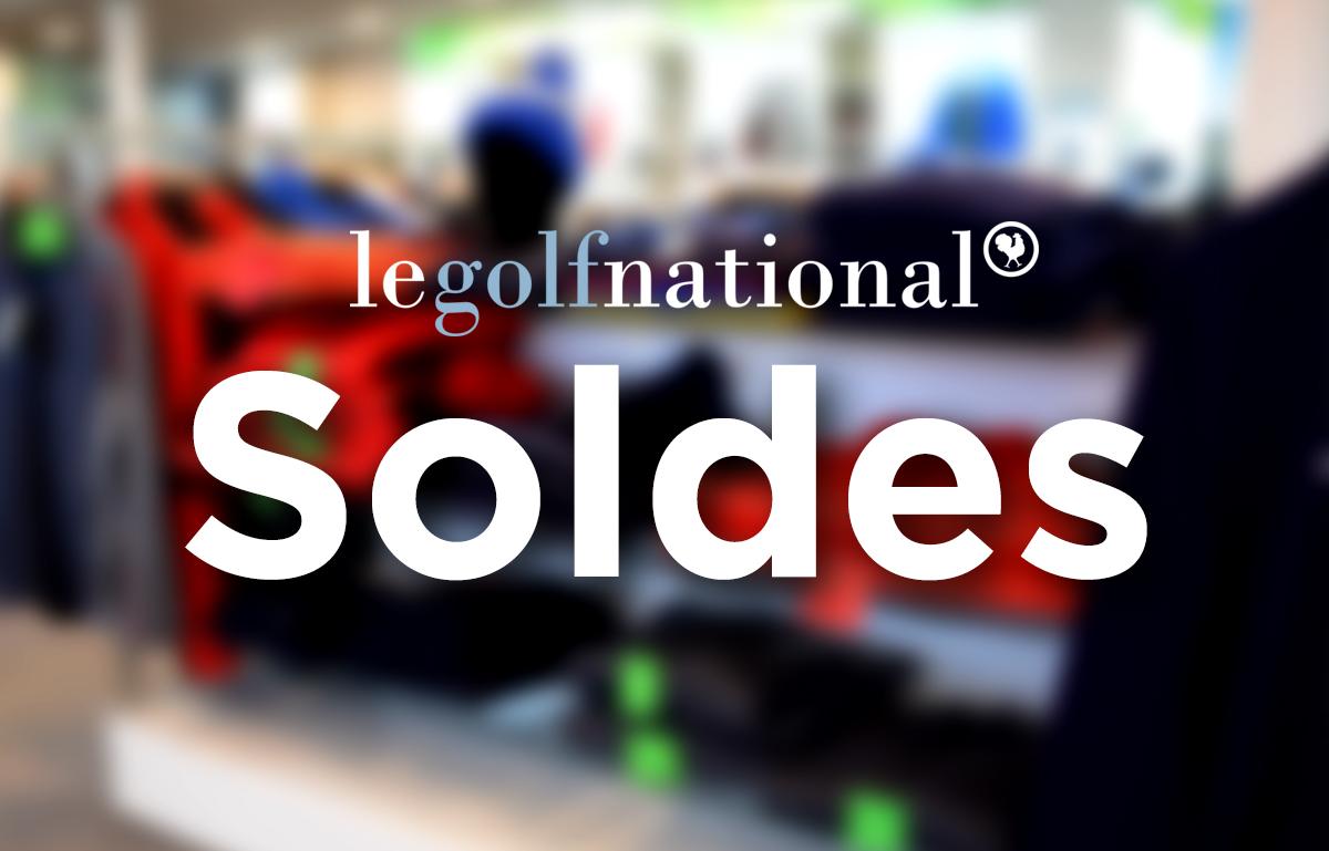 soldes good soldes with soldes with soldes good soldes. Black Bedroom Furniture Sets. Home Design Ideas