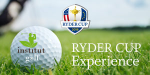 rydercup-experience