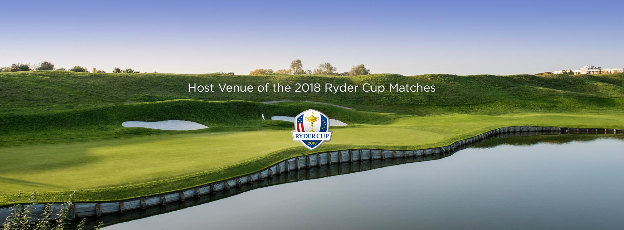 Slide Ryder Cup eng