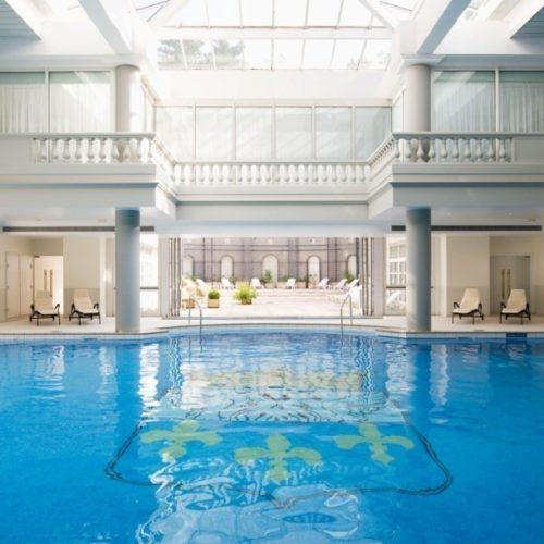 trianon-piscine