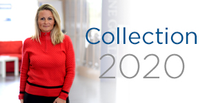 Collection2020