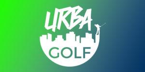 Urba-golf