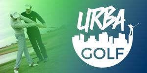 Urba-golf-enseignement