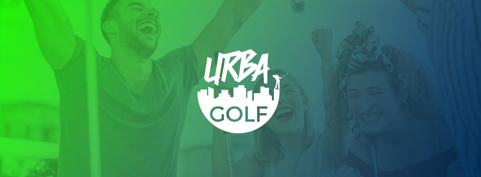 URBA Golf