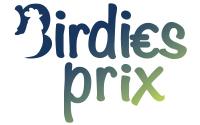 petit-birdies-prix-2