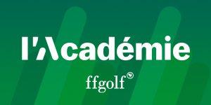 academie-ffgolf