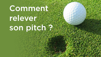 comment-relever-son-pitch-visuel home page